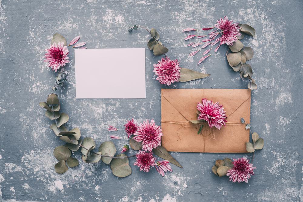 Auguri Matrimonio Non Banali : Auguri di matrimonio frasi e dediche più belle diredonna