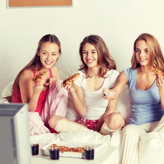 Serie tv per ragazze: la classifica delle migliori 10