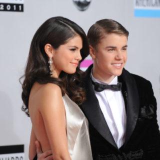 Selena Gomez e Justin Bieber sono di nuovo in contatto?