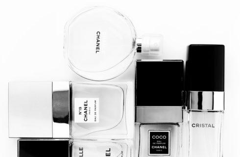 Profumi Chanel: la guida