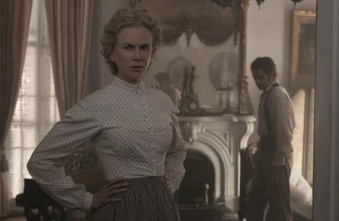L'inganno di Sofia Coppola: recensione e cast del film con Nicole Kidman