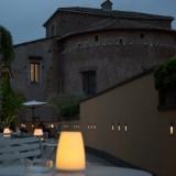 Hotel-Capo-DAfrica_Terrazza-by-night