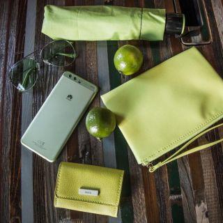 Fotocamera del Huawei P10: 5 motivi per usarla in vacanza