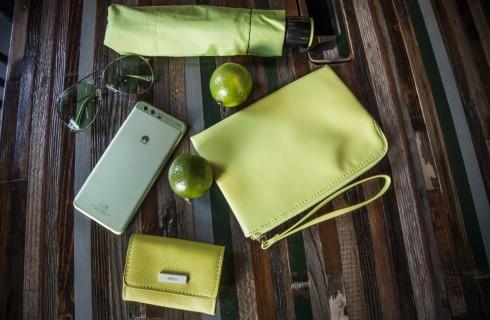 Huawei P10 fotocamera: 5 motivi per usarla in vacanza