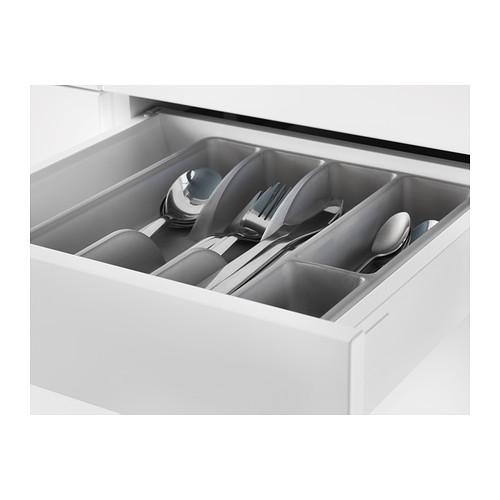 Ikea cucina soluzioni creative e funzionali diredonna - Ikea pentole per induzione ...