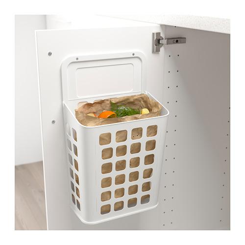 Stunning Ikea Contenitori Cucina Pictures