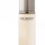 Juice Beauty, Illuminating Primer (36 sterline)