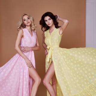 Moda: i must have dell'estate da portare in vacanza