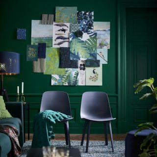 Ikea: tutte le novità di agosto