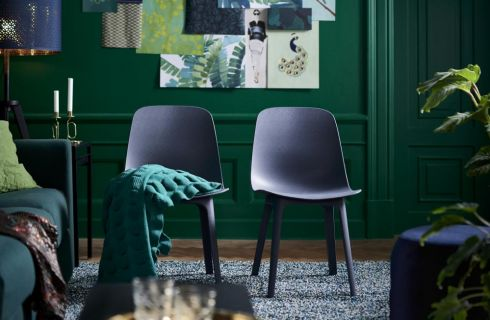 Catalogo IKEA agosto 2017: le novità