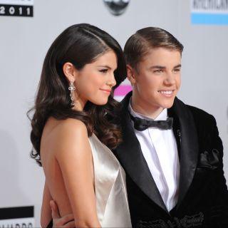 Selena Gomez e Justin Bieber: le nuove foto della coppia