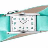 Tiffany (3.900 euro)