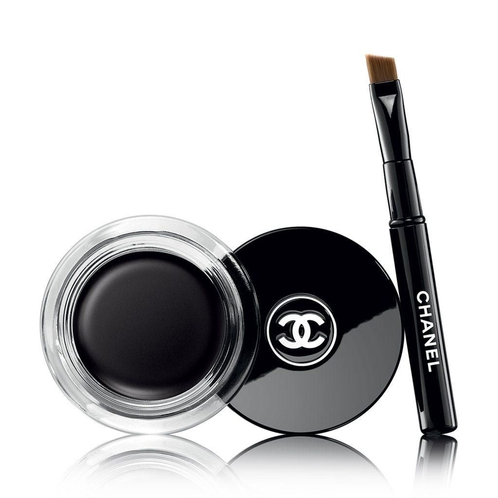 Eyeliner, foto e prezzi