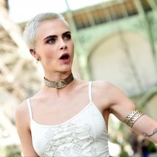Cara Delevingne sarà la nuova Bond Girl?