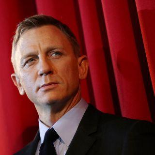 Daniel Craig sarà ancora James Bond