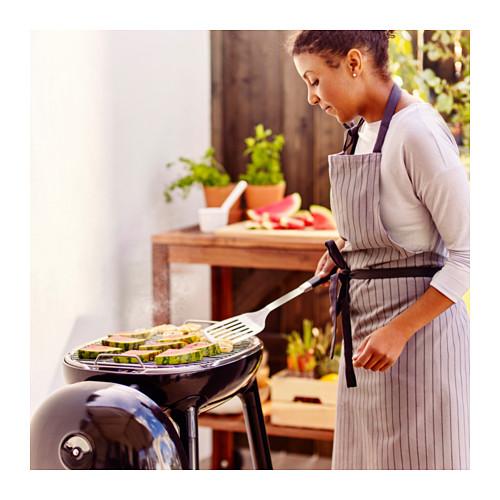 lillon-barbecue-a-carbonella-nero__0400638_PE566014_S4