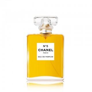 Profumi Chanel, le foto