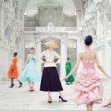 """Christian Dior, Couturier du rêve"" è al Museo Les Arts Decoratifs dal 5 luglio al 7 gennaio"