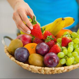 Quale frutta mangiare dopo i pasti