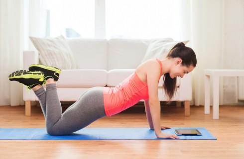 Come dimagrire le braccia: esercizi e dieta
