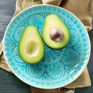 Come scegliere e conservare l'avocado
