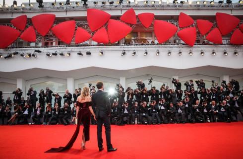 Mostra del cinema di Venezia 2017: date, biglietti, ospiti e programma