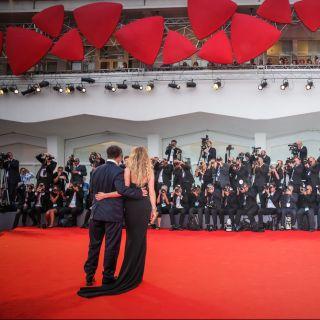 Mostra del Cinema di Venezia 2017: ospiti e film in concorso