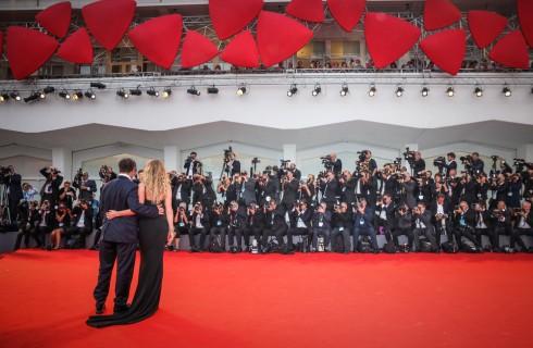 Mostra del Cinema di Venezia 2017: ospiti, film in concorso e sezioni