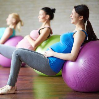 Quali sport fare in gravidanza: i più consigliati