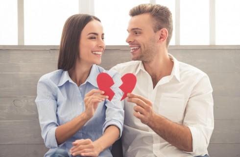 Come gestire e risolvere le incomprensioni di coppia