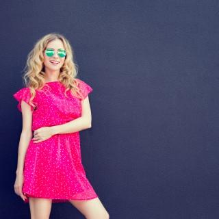 Come vestirsi quando fa caldo: 10 vestiti per l'estate