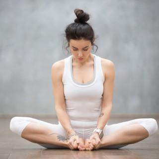 Gli esercizi fisici che aiutano a combattere l'ansia