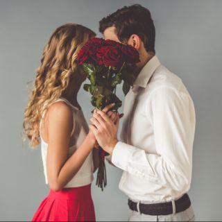 Anniversario di matrimonio: dove festeggiarlo a Milano