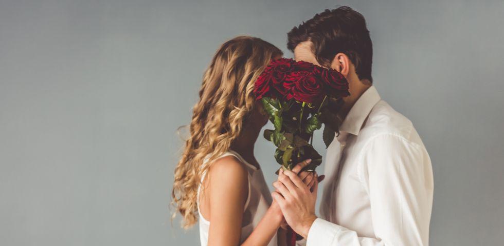 Anniversario Di Matrimonio Centro Benessere.Dove Festeggiare L Anniversario Di Matrimonio A Milano Diredonna