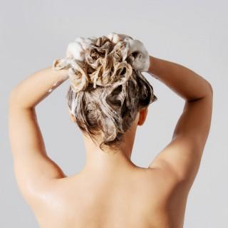Ogni quanto lavare i capelli?