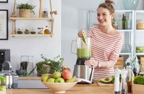 Piccoli elettrodomestici da cucina: 5 indispensabili