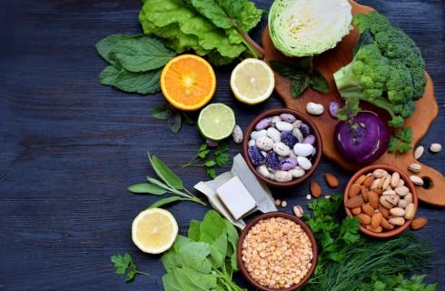 Quali sono gli alimenti più ricchi di acido folico