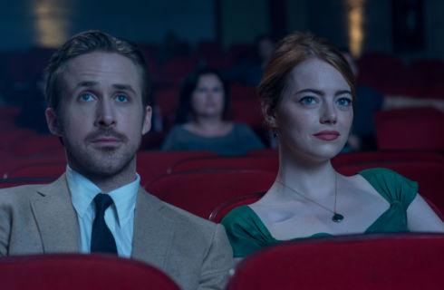 10 film da vedere in coppia