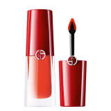 Armani Beauty, Lip Magnetic (5 euro)