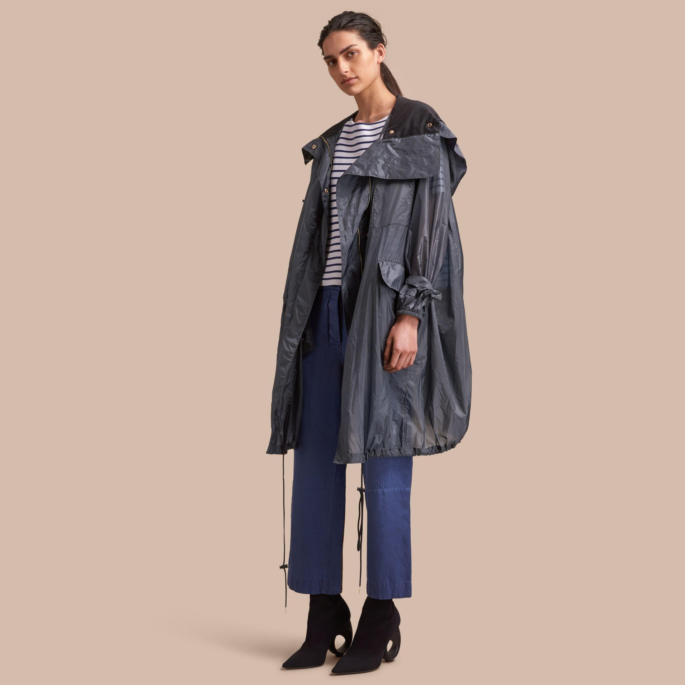 Tendenze moda autunno inverno 2017-2018, cosa indossare subito, foto e prezzi