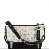 Gabrielle de Chanel (2.980 euro)