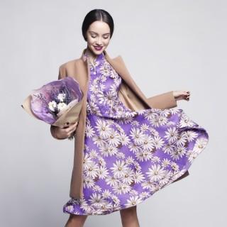 Tendenze moda autunno inverno: cosa indossare subito