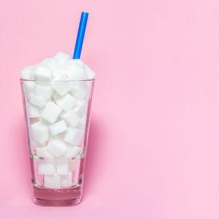 La dieta senza zuccheri e carboidrati