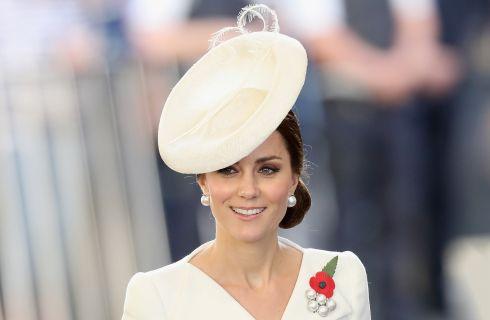 Kate Middleton: è meglio chiamarla Duchessa o Principessa?
