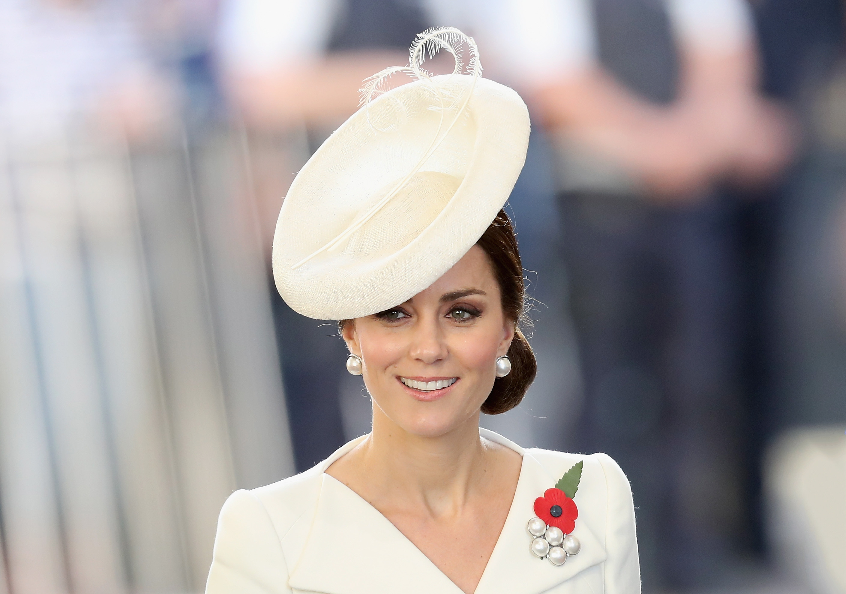 Kate Middleton assume una nuova assistente personale