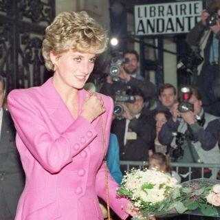 Lady Diana: le rivelazioni sul matrimonio con Carlo