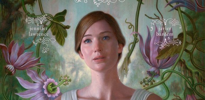 Mother, il film con Jennifer Lawrence: trama, trailer, cast e regia di Darren Aronofsky