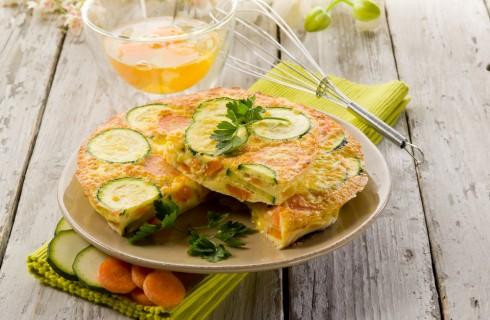 Secondi piatti estivi: 5 ricette
