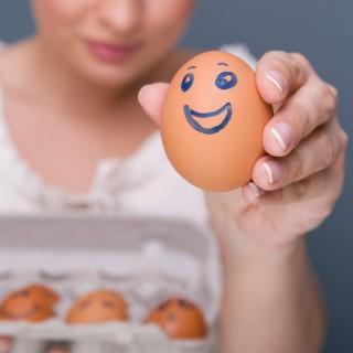 Uova: quanto durano e come capire se sono fresche