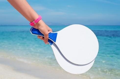 10 giochi da spiaggia